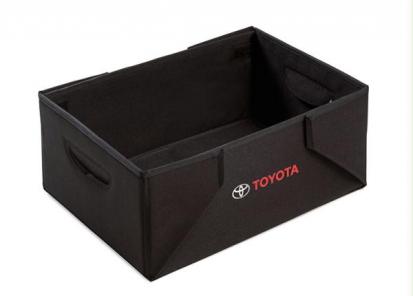 Dėžė, sulankstoma transportavimui