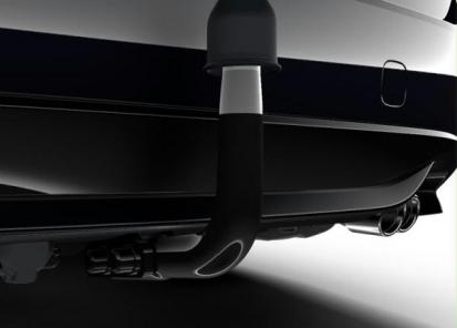 Vilkimo įtaisas Toyota originalus (fiksuotas, su 7P elektros prijungimo rinkiniu)