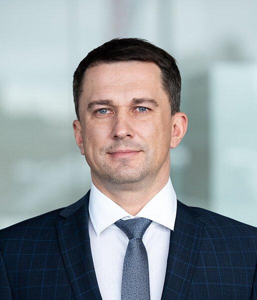 Ruslanas Grigonis
